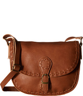 Gabriella Rocha - Remi Crossbody with Buckle