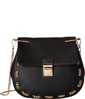 Gabriella Rocha - Saoirse Crossbody with Chain Detail