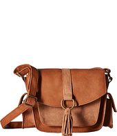 Gabriella Rocha - Rayne Crossbody Purse with Tassel