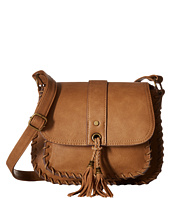 Gabriella Rocha - Shea Whipstitch Crossbody Purse