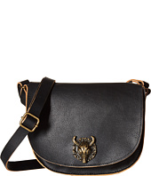 Gabriella Rocha - Rheta Crossbody Purse with Bullhead Detail