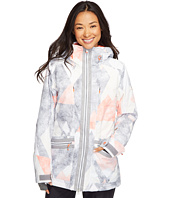 Roxy - Torah Bright Ascend Jacket