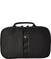 Victorinox - Zip-Around Travel Toiletry Kit