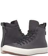 Converse - Chuck Taylor® All Star® II Shield Canvas Sneaker Boot Hi