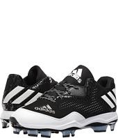 adidas - PowerAlley 4 TPU