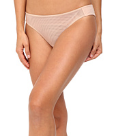 La Perla - Jazz Time Medium Brief