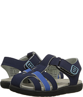 Morgan&Milo Kids - Tommy Sandal (Toddler/Little Kid)