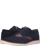 TOMS - Brogue Republican Elephants