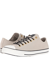 Converse - Chuck Taylor® All Star® Leather/Corduroy Lo