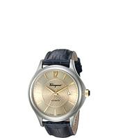 Salvatore Ferragamo - Ferragamo Time Automatic FFT01 0016