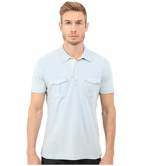 Lucky brand polo shirt for Polo brand polo shirts