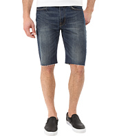 Lucky Brand - 121 Heritage Shorts