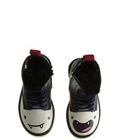 Dr. Martens Kid's Collection - Marceline B (Toddler)