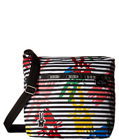 LeSportsac - Small Cleo Crossbody