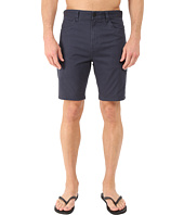 Tavik - Thesis Walkshorts