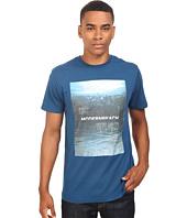 Tavik - Hour Short Sleeve T-Shirt