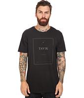 Tavik - Linia Short Sleeve