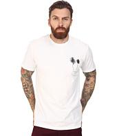 Tavik - Two Short Sleeve T-Shirt