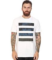 Tavik - Rudiment Short Sleeve T-Shirt