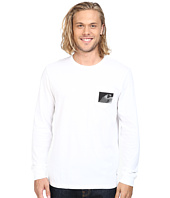 Tavik - Winston Long Sleeve Pocket T-Shirt