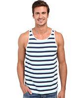 Tavik - Revo Tank Top Knit