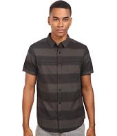 Tavik - Shin Woven Short Sleeve Shirt