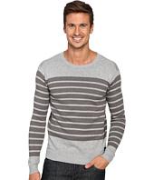 Tavik - Micro Sweater