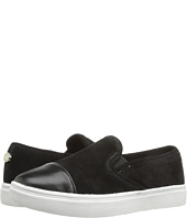 Steve Madden Kids - Jemuse (Little Kid/Big Kid)