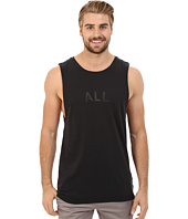 Tavik - Or Printed Tank Top
