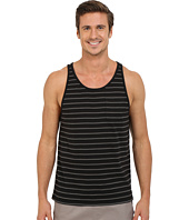 Tavik - Coda Knit Tank Top