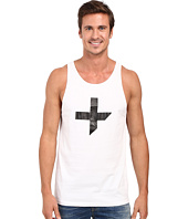 Tavik - Fragments Printed Tank Top