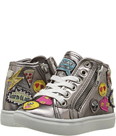 Steve Madden Kids - Tcobrah (Toddler/Little Kid)