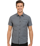 Tavik - Avero Short Sleeve Oxford Woven