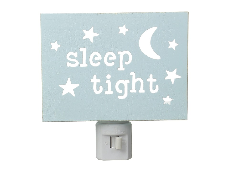 Mud Pie - Sleep Tight Night Light