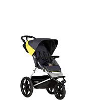 Mountain Buggy - Terrain Premium Jogging Stroller