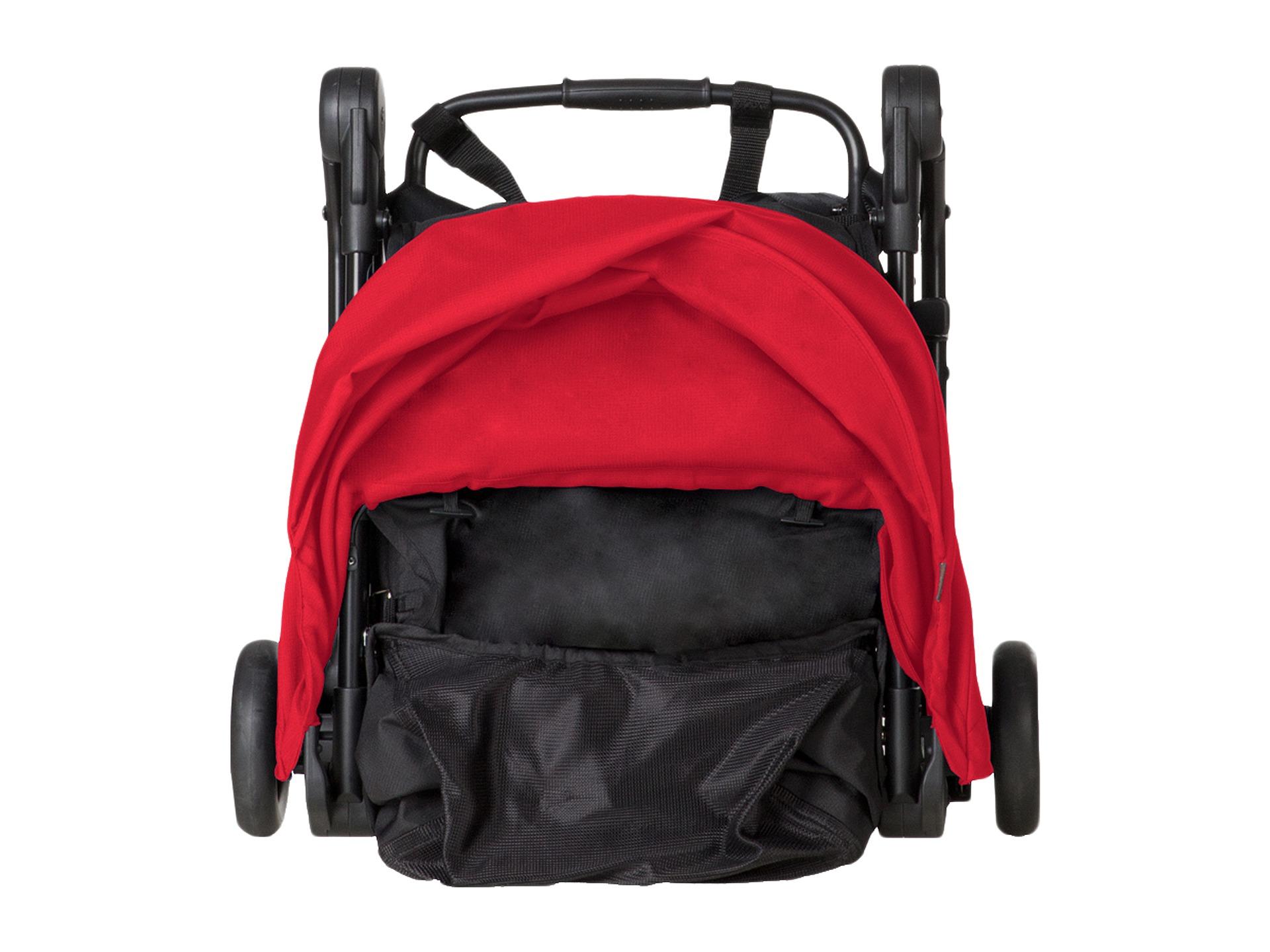 mountain buggy nano stroller free shipping. Black Bedroom Furniture Sets. Home Design Ideas