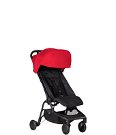 Mountain Buggy - Nano Stroller