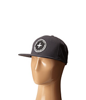 Tavik - Torque Hat