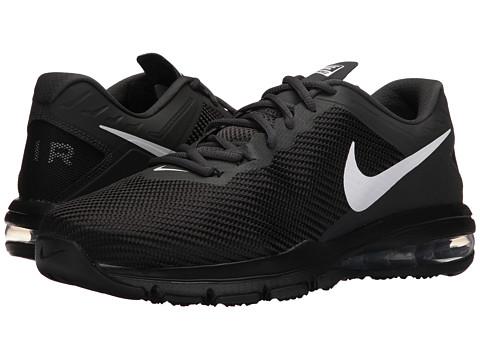 Nike Air Max 2014 Zappos Bottes