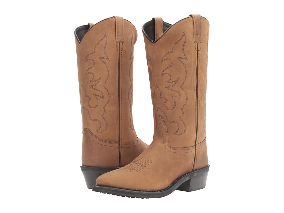 Old West Boots - TBM3011