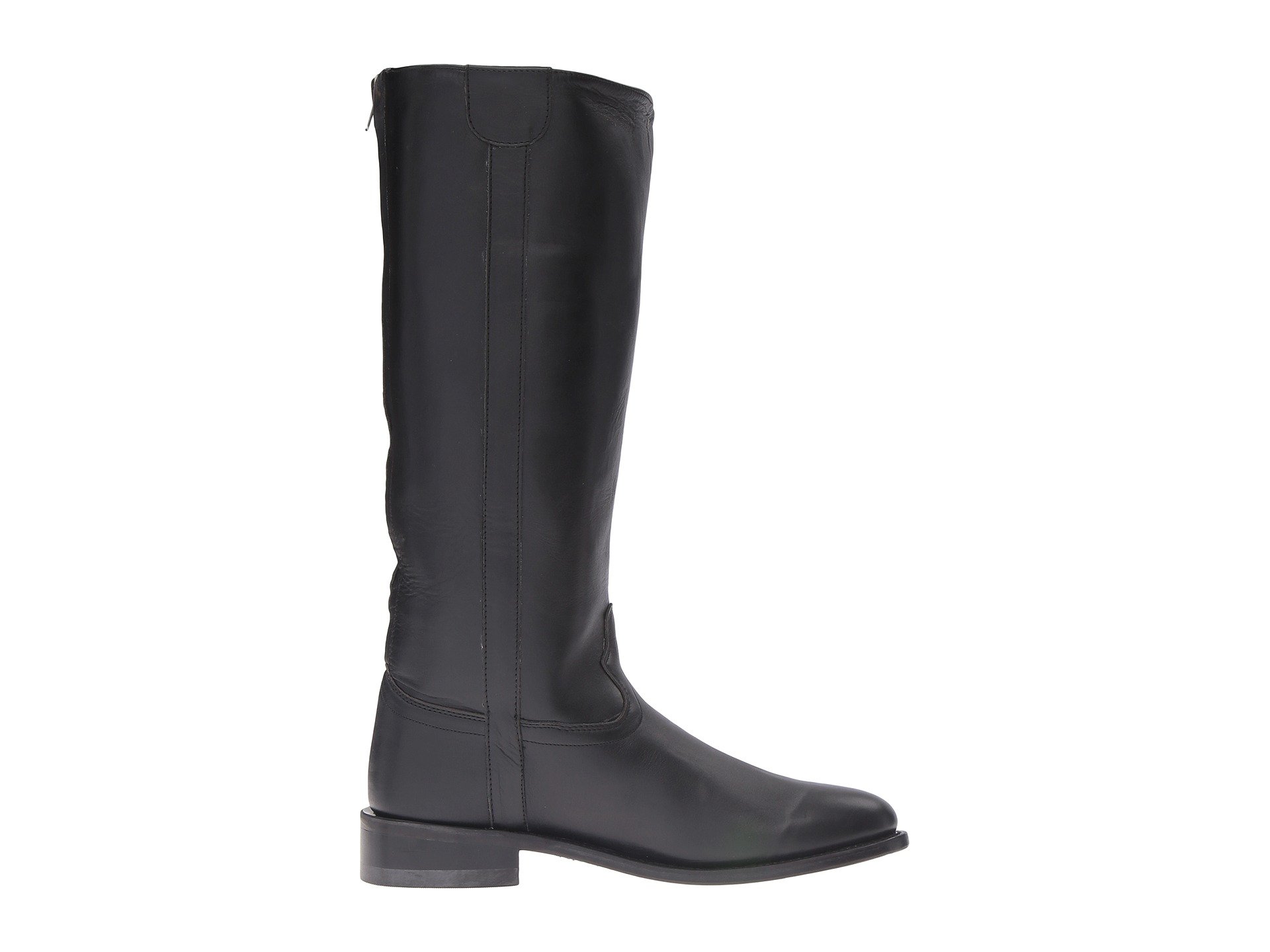 west boots lb1602 at zappos