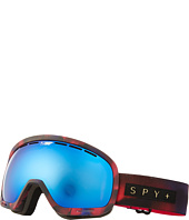 Spy Optic - Marshall