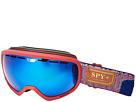 Spy Optic - Marshall