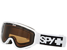 Spy Optic - Woot