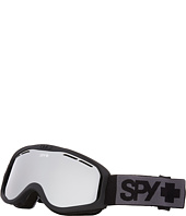 Spy Optic - Cadet