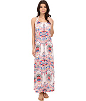 Red Carter - Dream Catcher Maxi Dress Cover-Up