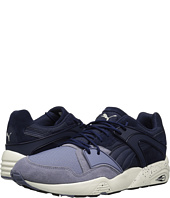 PUMA - Blaze Winter Tech
