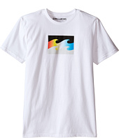 Billabong Kids - Tribong T-Shirt (Big Kids)