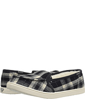Roxy - Lido Wool III