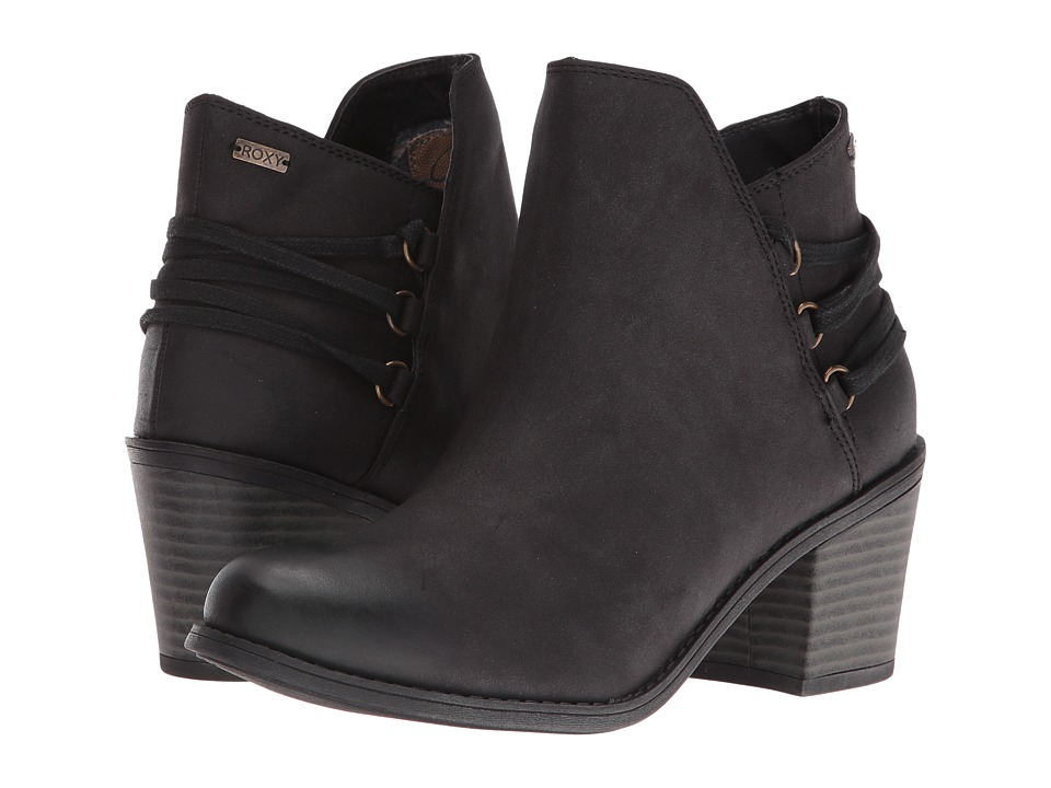 Roxy Dulce (Black) Women